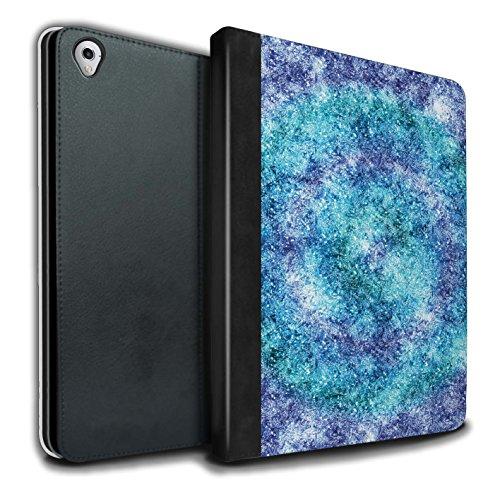 stuff4-pu-cuero-funda-carcasa-folio-libro-en-para-el-apple-ipad-pro-97-tablet-serie-moda-trullo-boke