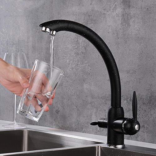 Wasseraufbereitung C106203 Poolpumpen