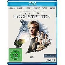 Film Gestüt Hochstetten