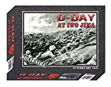 Solitaire Wargame D-Day at Iwo Jima