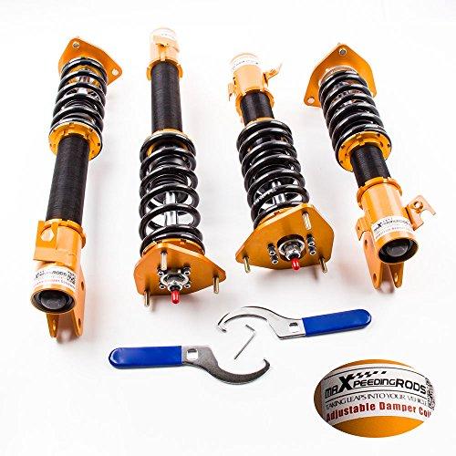 maxpeedingrods-ammortizzatori-regolabile-per-subaru-impreza-wrx-sti-gdb-coilover