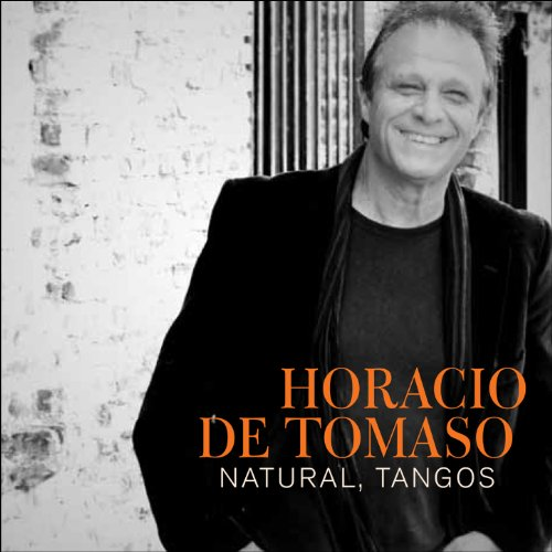 barrio-de-tango