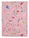 PiP Studio Hummingbirds Geschirrtuch pink 50x70