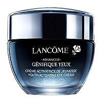Lancôme Génefique Yeux 15 ml