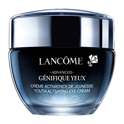 lancome-advanced-genifique-yeux-unisex-augencreme-15-ml-1er-pack-1-x-15-ml