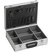 Meister 9095130 - Juego de herramientas