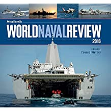 Seaforth World Naval Review 2016