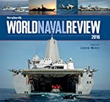 Seaforth World Naval Review 2016 (English Edition)