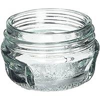Tapa de cristal de repuesto para horno Bosch Neff Siemens Find A di/ámetro de 60 mm x altura de 45 mm, para bombilla de horno de 40 W