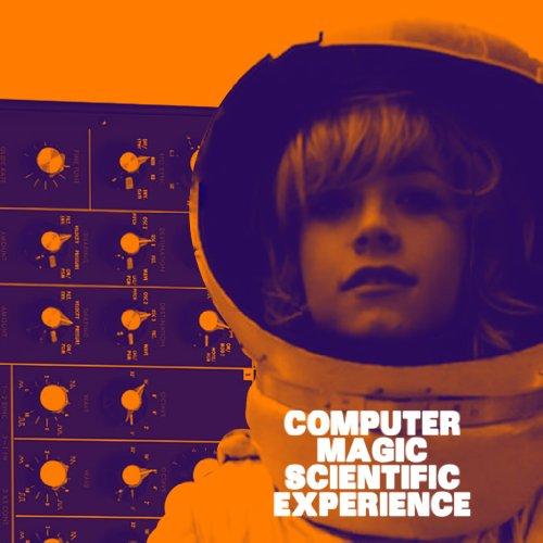 Scientific Experience (Magic Computer)