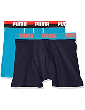 Puma Shorts para Niños