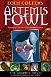 Artemis Fowl: The Graphic Novel (Artemis Fowl Graphic Novels, Band 1)