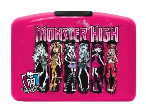 p:os handels 68516 - Monster High-Premium (High Kinder Monster)