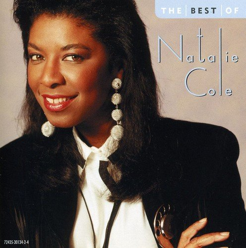 12 Best [Best of] - Natalie Dance Rock