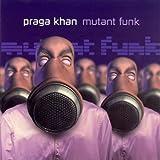 Mutant Funk