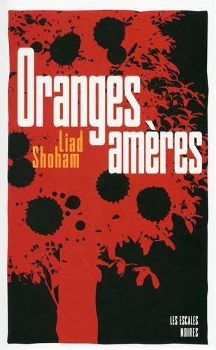 """<a href=""""/node/195113"""">Oranges amères</a>"""