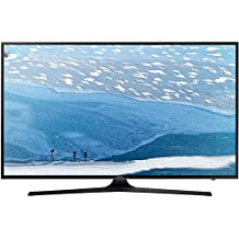 "Tv gerà&x20ac;t led-lcd 109 cm (43"") samsung ue43ku6000 usb recording"