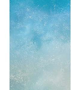 EPICCASE Blue Sky Mobile Back Case Cover For LG G3 (Designer Case)