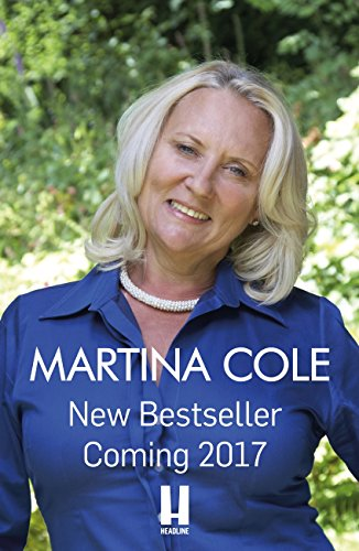 untitled-the-new-martina-cole-bestseller-featuring-kate-burrows