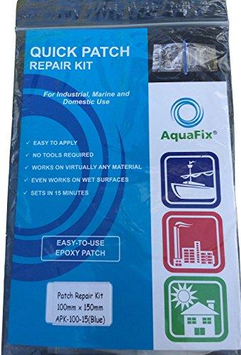 aquafix-fibreglass-large-gutter-patch-repair-kit-100mm-x-300mm