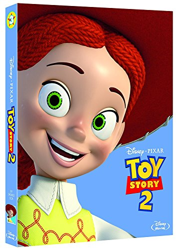 toy-story-2-collection-2016-blu-ray