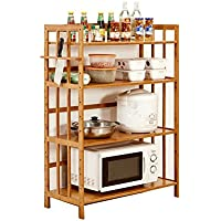 suchergebnis auf f r regal f r mikrowelle m bel wohnaccessoires k che haushalt. Black Bedroom Furniture Sets. Home Design Ideas