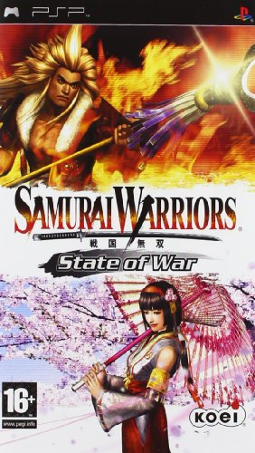 samurai-warriors-italia-umd-mini-para-psp