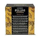 Pellini-Cremoso-6-Astucci-da-10-Capsule-Totale-60-Capsule-Compatibili-Dolce-Gusto