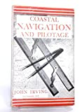 Coastal Navigation and Pilotage