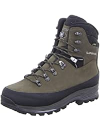 ba911204eb929 Amazon.it  scarpe trekking uomo goretex - Lowa  Scarpe e borse