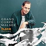 Plan B (CD Deluxe - Tirage limité)