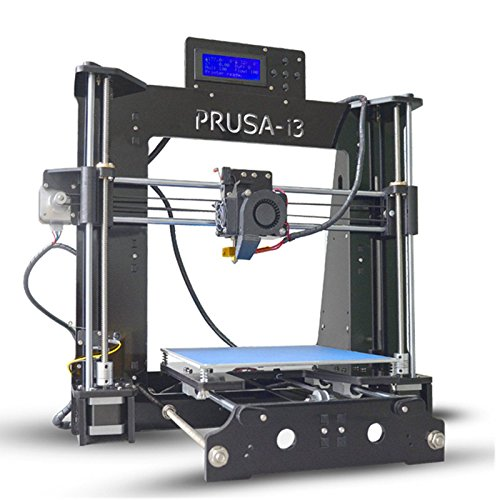 Luckywing - Prusa i3 BO-M-391