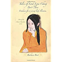 Fondness for a Young Lady Blossoms: Part of the Master Guardian Series: Volume 2