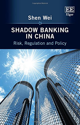 shadow-banking-in-china-risk-regulation-and-policy