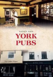 York Pubs