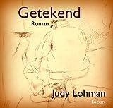 GETEKEND (Nederlandse editie/ in het Nederlands geschreven) (Dutch Edition)