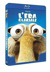 L'Era Glaciale (Blu-Ray)