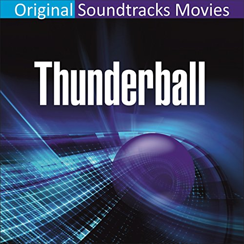 Original Soundtracks Movies (T...