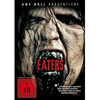 Eaters - Uncut