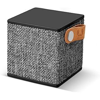Fresh ´n Rebel -Rockbox Chunk Fabriq Edition- tragbarer, kabelloser ...