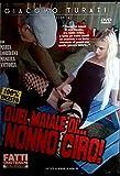 Sex DVD Quel maiale di nonno Ciro FATTI QUOTIDIANI fq 07