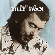 Best of Billy Swan