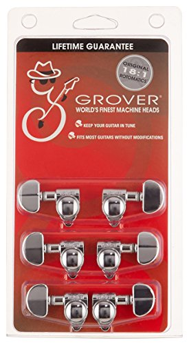 grover-102-18c-rotomatic-181-3-per-side-tuners-chrome