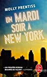 Un mardi soir à New York par Prentiss