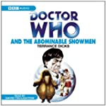 """""""Doctor Who"""" and the Abominable Snowm..."""