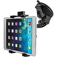 Montaggio per auto universale auto supporto titolare per telefoni cellulari, Smartphone, Tablet PC