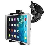 Universal Autohalterung für iPad Mini, Mini 2, Mini 3, Mini 4