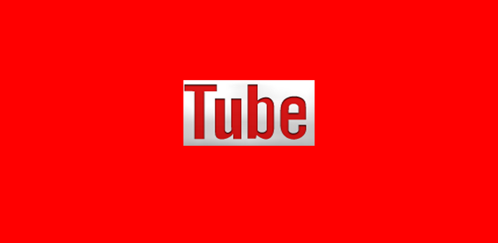 Tube Player for YouTube