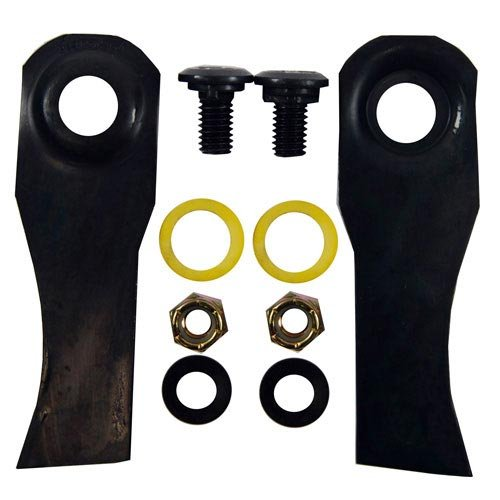 for-victa-lawnmower-blade-set-of-2-blades