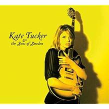 Kate Tucker & the Sons of Sweden